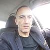 irakli, 42, г.Тбилиси