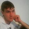 Ахтем, 28, г.Самарканд