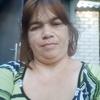 Наталья, 40, г.Лисичанск