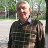 Александр, 65, г.Лубны