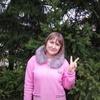 Снежана, 31, г.Альметьевск