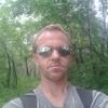 вова, 34, г.Партизанск