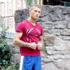 Олег, 29, г.Могилев-Подольский