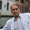 Andrew, 49, г.Дортмунд