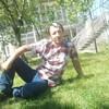 teimyraz, 35, г.Дмитровск-Орловский