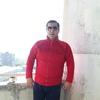 Арсен, 35, г.Ереван