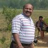 Surinder, 48, г.Gurgaon