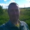 Алексей, 32, г.Лакинск