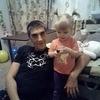 Сергей, 36, г.Котельниково