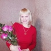 Незнакомка, 31, г.Благовещенск (Амурская обл.)