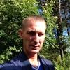 Павел, 31, г.Курск