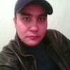 BAH@, 39, г.Самарканд