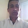 Миша, 44, г.Рамат-Ган