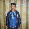 radik, 43, г.Кизляр