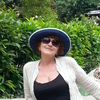 Татьяна, 56, г.Кабардинка