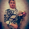 Анастасия, 21, г.Чебаркуль