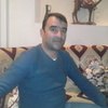 XAYAL, 39, г.Баку