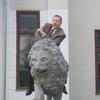 Jurij, 47, г.Вильнюс