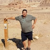 Борис, 54, г.Бат-Ям