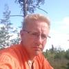 MattiN, 49, г.Lappeenranta