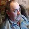 леонид, 56, г.Слуцк