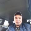 Леха, 30, г.Ижевск