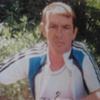Юра, 51, г.Минусинск