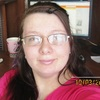 Ольга, 33, г.Снежногорск