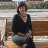Зинаида, 38, г.Литин