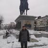 валентин, 71, г.Черняховск