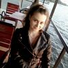 Ирина, 28, г.Николаев
