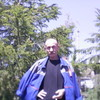 игорь, 52, г.Возжаевка