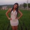 Evelina, 21, г.Александровская