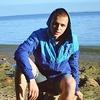 Паша, 24, г.Брест