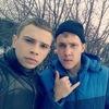 Виктор, 19, г.Барнаул