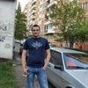 Анатолий, 23, г.Вольск