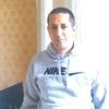 мекан, 27, г.Ашхабад