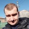 сергей, 33, г.Бердянск