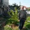 Ицык, 47, г.Тель-Авив