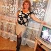 СветЛана, 48, г.Заинск