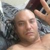 Вячеслав, 32, г.Киров (Кировская обл.)