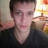 Андрей, 29, г.Гатчина