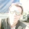 Андрей - Нафаня, 46, г.Тольятти