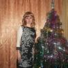 Екатерина, 27, г.Лев Толстой