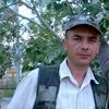 Василий, 40, г.Атырау