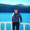 Anton, 22, г.Обнинск