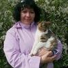 Таня, 48, г.Балаково
