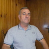 goran, 58, г.Ниш