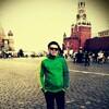 Ильгиз, 24, г.Москва