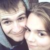Богдан, 23, г.Ивано-Франковск